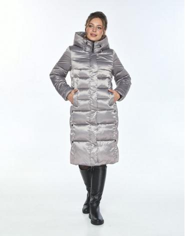 Кварцевая куртка женская Ajento удобная 22975 фото 1
